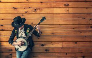 hudba je môj svet